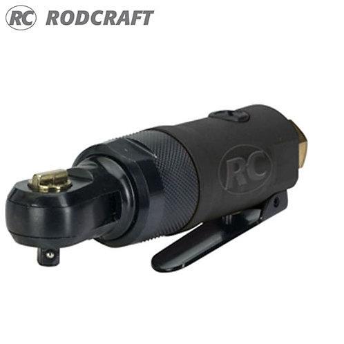"""Rodcraft Roquete Pneumático 1/4"""" RC30018951078022"""
