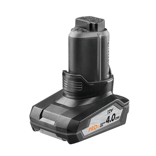 AEG Bateria 12V 4.0Ah L12404932430166