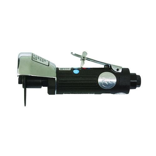 Rodcraft Mini Rebarbadora Pneumática 75mm RC71908951075101