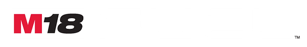 M18-Fuel-logo-lrg.png