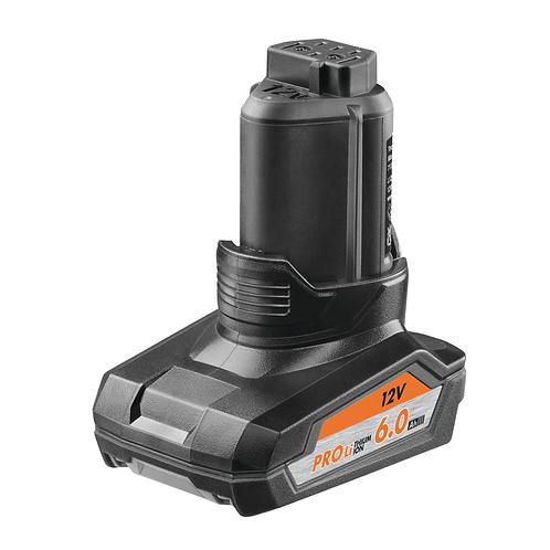 AEG Bateria 12V 6.0Ah L12604932459181
