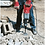 Milwaukee Martelo Demolidor 1600W SDS-MAX K 900 S 4933375720