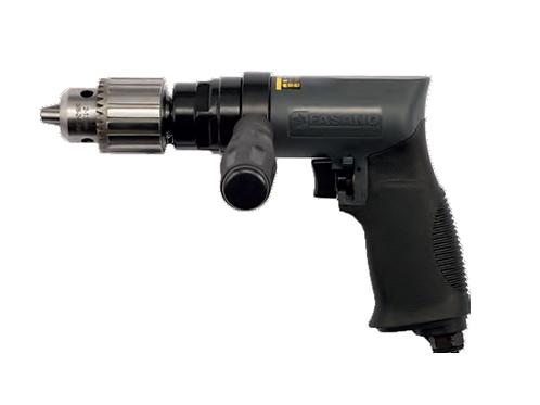Fasano Berbequim Pneumático Reversível 13mm FGA333/AC
