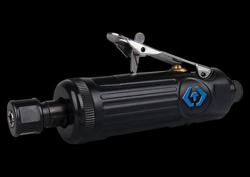 King Tony Retificadora Pneumática 6mm 33A12-100