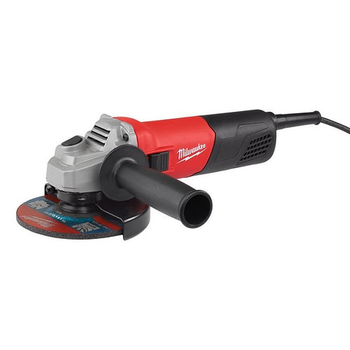 Milwaukee Rebarbadora 800W 115mm AG 800 E 4933451210