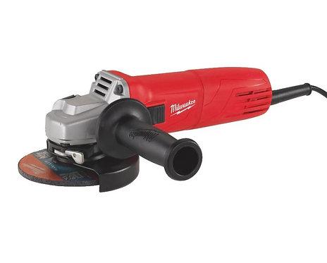 Milwaukee Rebarbadora 1000W 125mm AG 10-125 EK4933451220