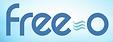 freeo_logo.png