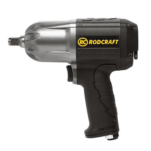 Rodcraft Impacto RC2277 1/2