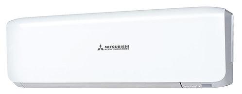 Ar condicionado mitsubishi heavy industries premium srk-zs