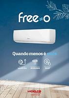 free-o.PNG