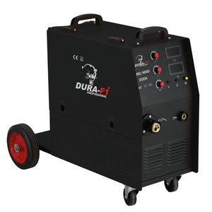 DURA-F1 Máquina Soldar MIG/MAG 200A