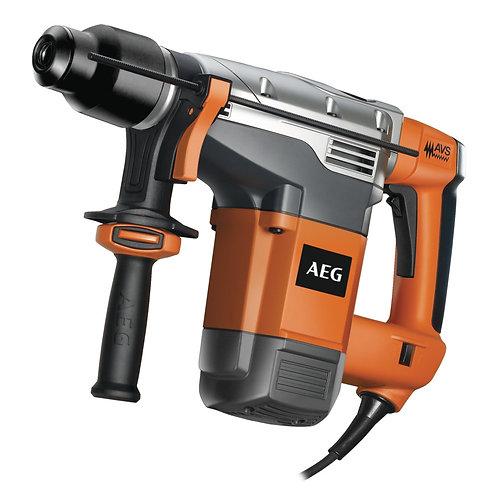 AEG martelo combinado KH 5 E 4935412326