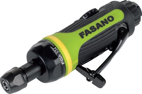 Fasano Retificadora Pneumática 6mm FGA334