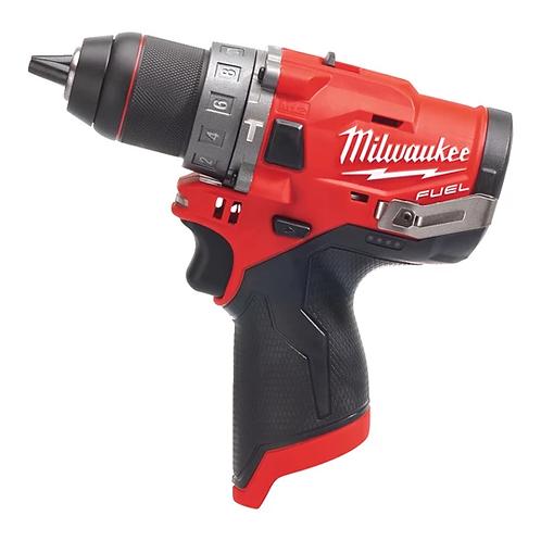 Milwaukee Berbequim Combinado 12V M12 FPD-04933459801