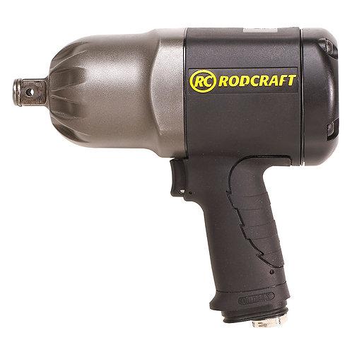 RODCRAFT RC2377 3/4 8951000045