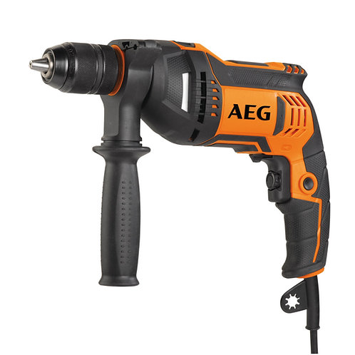 AEG Berbequim SBE 750 RE 4935442850