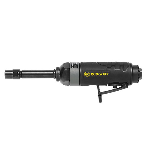 Rodcraft Retificadora Pneumática Longa 6mm RC70488951000276