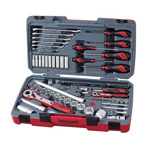 Teng Tools TM095