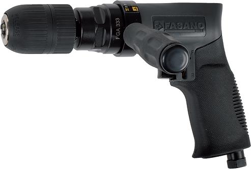 Fasano Berbequim Pneumático Reversível 13mm FGA333