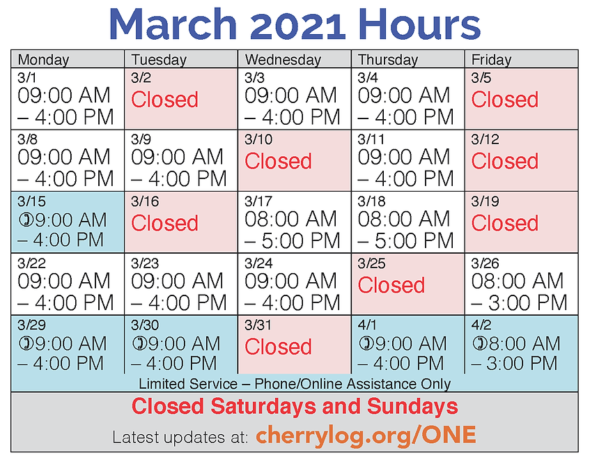 CLOSE Hours 03-21.png