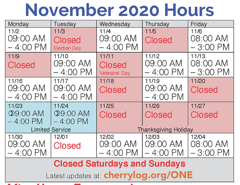 CLOSE Office Hours 1120.png