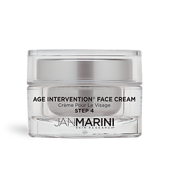 Age_Intervention_Face_Cream_MedRes.png