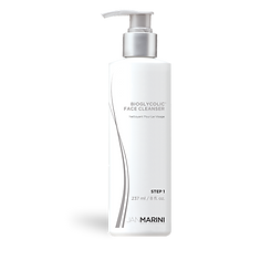 Bioglycolic_Face_Cleanser_MedRes.png