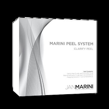 Marini_Peel_System_Clarify_Box_MedRes.pn