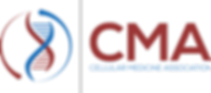 CMA-RGB-clear-small.png