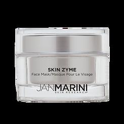 Skin_Zyme_Mask_MedRes.png