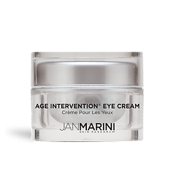 Age_Intervention_Eye_Cream_MedRes.png