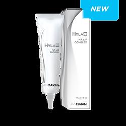 Hyla3D_HA_Lip_Complex_with_Box_NEW_MedRe