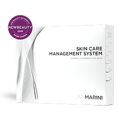 Skin_Care_Management_System_Full-Sized_S