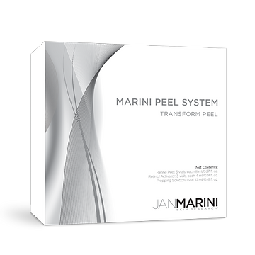 Marini_Peel_System_Transform_Box_MedRes.