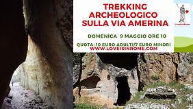 Trekking archeologico Via Amerina.png