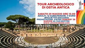TOUR OSTIA ANTICA 29 MAGGIO.png