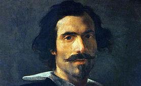 Gian_Lorenzo_Bernini_1.jpg