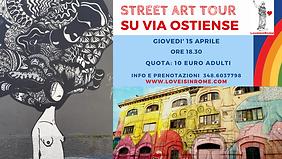 streetART TOUR GIOVEDI 15 APRILE.png