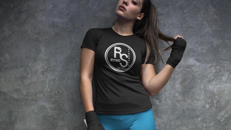 100% Polyester Training Shirts
