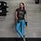 Thumbnail: 100% Polyester Training Shirts