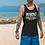 Thumbnail: Summer Tank Tops