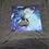 Thumbnail: Ryno Galaxy Limit Print Tshirt