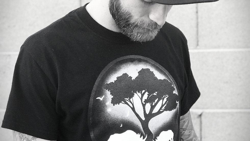 Ryno Family Tree T-Shirt