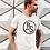 Thumbnail: RS Official T-shirt