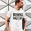 Thumbnail: Ryno Strength T-Shirt