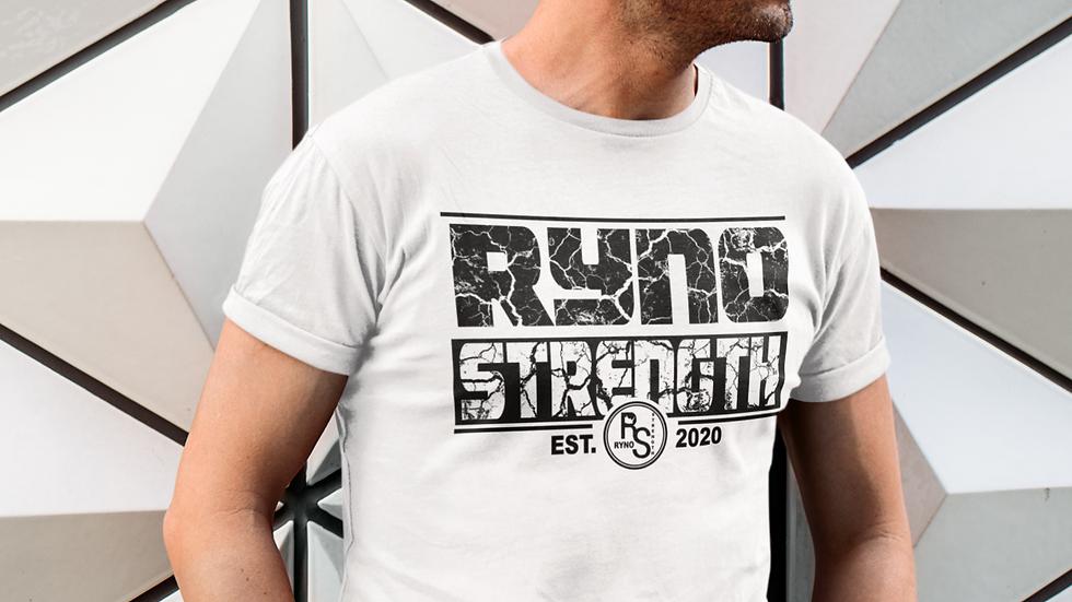 Ryno Strength T-Shirt