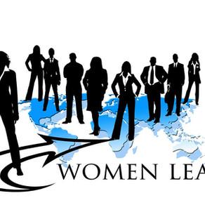 La parità di genere produce ricchezza per l'intera società.