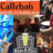 callehanweb.jpg