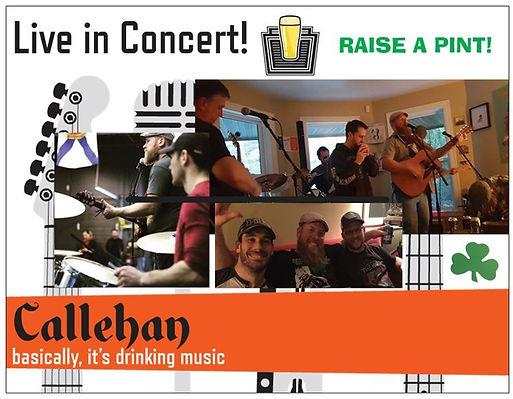 callehan_tour_edited.jpg