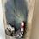Thumbnail: Lighthouse hanging art